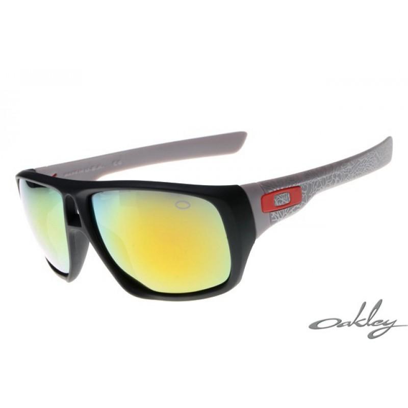 buy sunglasses online cheap jg8q  More Views