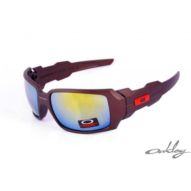 6a83a0671e Oakley Sunglasses Clearance Sale « One More Soul