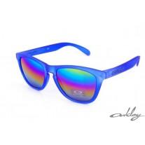 cheap womens oakley dart sunglasses  hot sale oakley frogskins square blue sunglasses