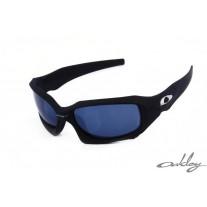 rymsz Cheap Sale Oakley Fives Squared Rectangular White Sunglasses-cheap