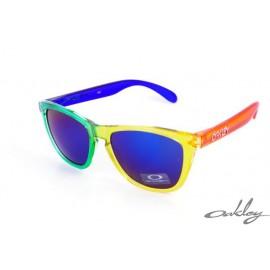 oakley sunglasses on sale  Cheap Oakley sunglasses, Fake Oakleys wholesale online store