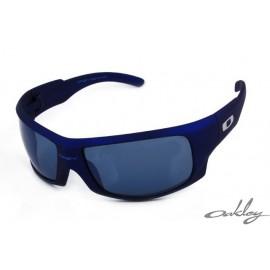 Oakley Sunglasses Canada Cheap